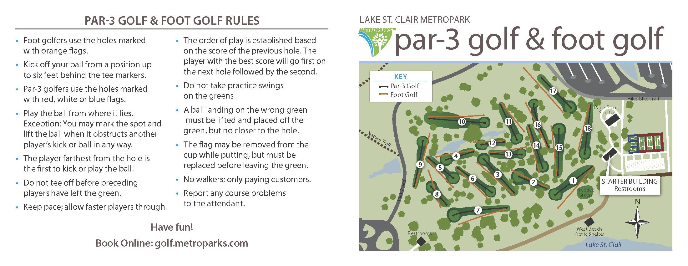 lake st clair scorecard_Page_1